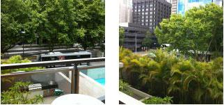 Perth-images