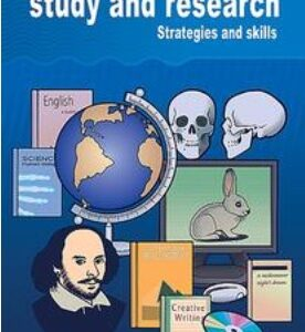 Essential Guide to Study and Research